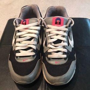 Nike Air Max Skyline Running Shoes